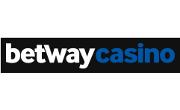 Betway Casino rabattkoder och erbjudanden
