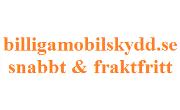 BilligaMobilskydd.se rabattkoder och erbjudanden