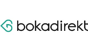 Bokadirekt.se Rabattkod