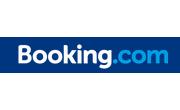 Booking.com rabattkoder och erbjudanden