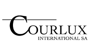 Courlux rabattkoder och erbjudanden