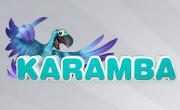 Karamba Rabattkod