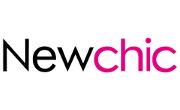 Newchic rabattkoder och erbjudanden