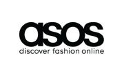 ASOS rabattkoder och erbjudanden