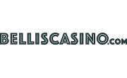 BellisCasino.se rabattkoder och erbjudanden