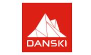 Danski rabattkoder och erbjudanden