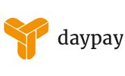 DayPay.se rabattkoder och erbjudanden