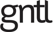 Gntl.se