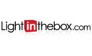 Light in the box rabattkoder och erbjudanden