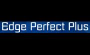 Edge Perfect Plus rabattkoder och erbjudanden