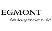 Egmont Publishing rabattkoder och erbjudanden