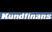 Kundfinans rabattkoder och erbjudanden