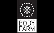 Bodyfarm.se rabattkoder och erbjudanden