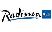 Radisson Blu Hotels Rabattkod