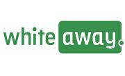 WhiteAway rabattkoder och erbjudanden