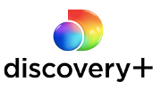 discovery+ rabattkoder och erbjudanden